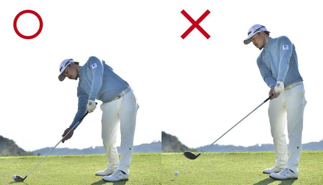 画像3: タテ回転できる3つのポイント