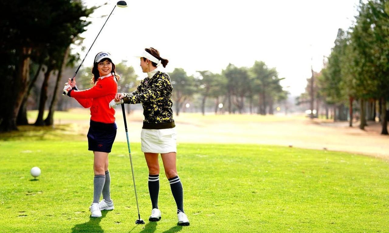画像: 【栃木・25那須ゴルフガーデン】1日1.5Rは当たり前。「一泊二日 25那須スタイル」なら上達間違いなし!  ウェルネスの森 那須。GOLULUチェック⑥ - ゴルフへ行こうWEB by ゴルフダイジェスト