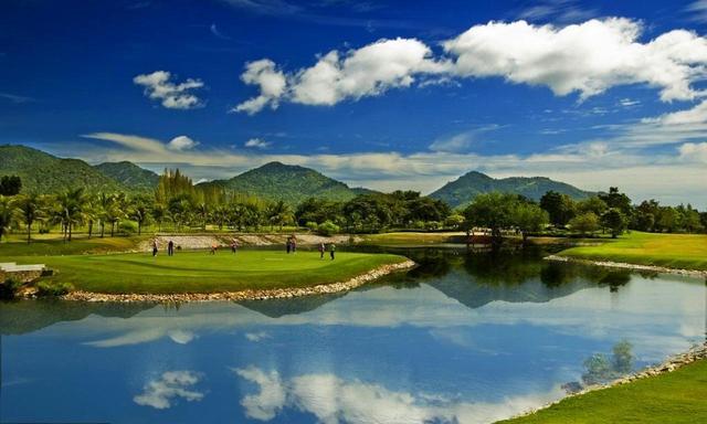 画像: タイのベストコーストップ10に選出