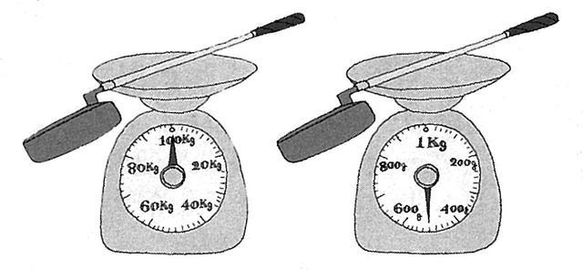 画像: 「Signal to Noise Ratio」の略。例えば500グラムのものを100キロまでの秤で量るよりも、1キロまでの秤の方が精度よく量れる。つまり感度が高いことを意味します。パットも手で重さを感じたほうが微妙なタッチが出せるのです