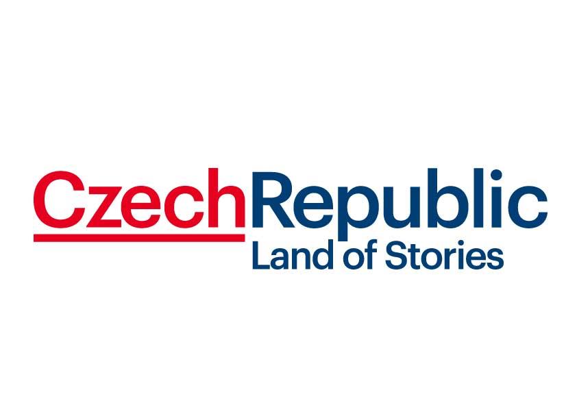 画像: チェコ観光局協賛 ゴルフの旅