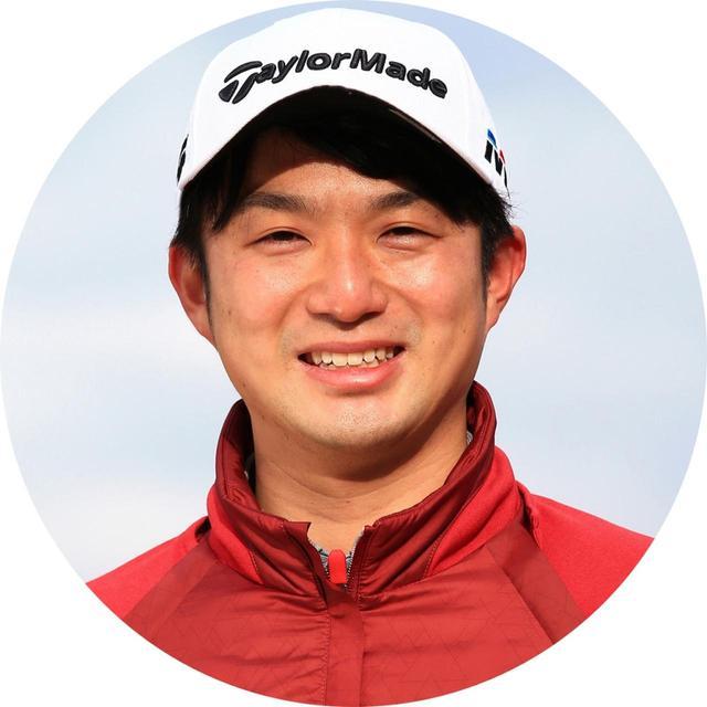 画像: 【指導/目澤秀憲プロ】 めざわひでのり。1991年生まれ。アメリカ留学の経験を生かし「エースゴルフクラブ」でレッスン活動中。日本では数少ない「TPIレベル3」取得