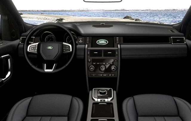 画像: 充実のドライバー支援システムのほか、2ゾーンクライメートコントロール、スライディングアームレスト付センターコンソールを取り入れ快適性を高めた