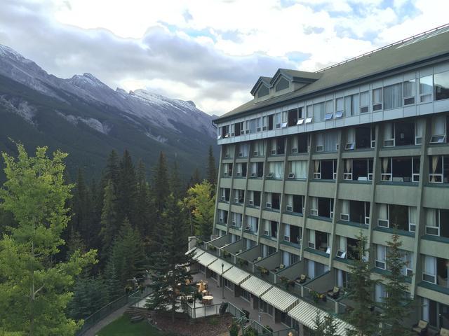 画像: 大自然に抱かれた極上リゾートに宿泊