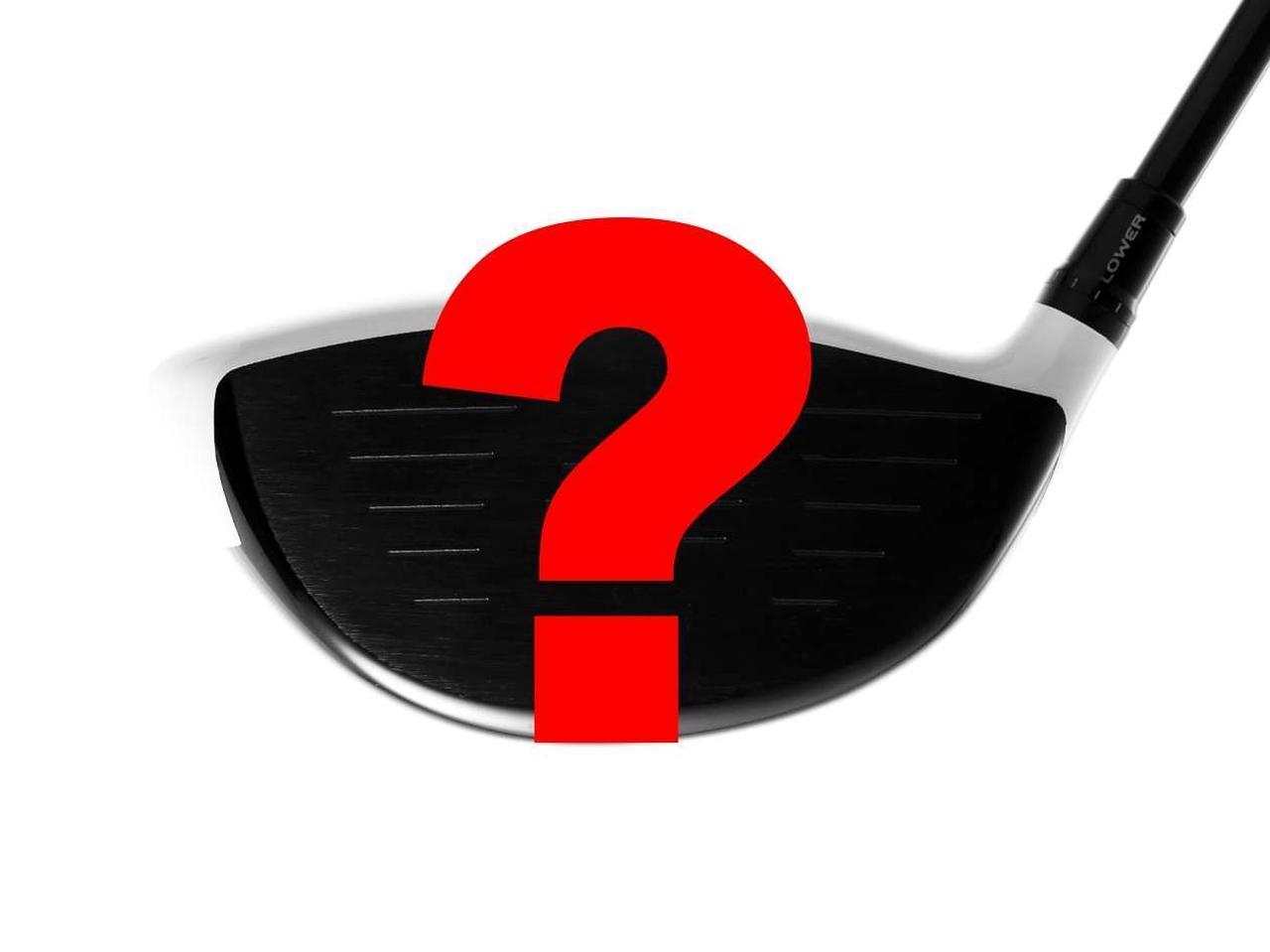 画像: 【ドライバー使用率】会社員競技アマ160人を調査。上位を独占した海外ブラントとは? 日経カップ企業対抗2018でチェック - ゴルフへ行こうWEB by ゴルフダイジェスト