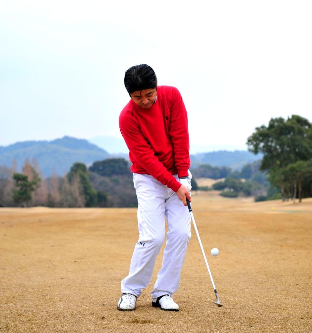 画像3: 【通勤GD】伊澤利光「イザワの法則」Vol.12 大学を辞めてプロを目指した理由 ゴルフダイジェストWEB