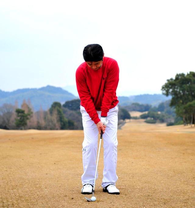 画像1: 【通勤GD】伊澤利光「イザワの法則」Vol.12 大学を辞めてプロを目指した理由 ゴルフダイジェストWEB