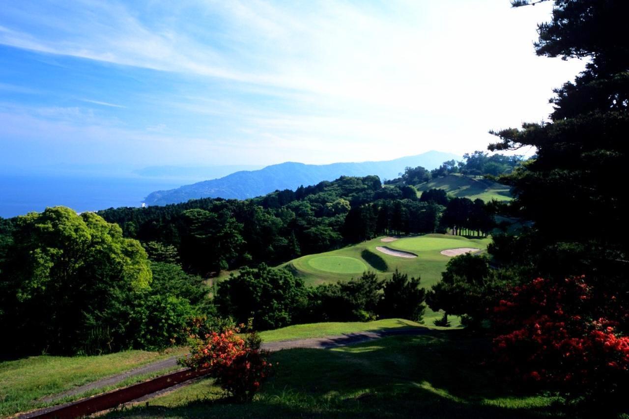 Images : 1番目の画像 - 日光カンツリー倶楽部 - ゴルフへ行こうWEB by ゴルフダイジェスト