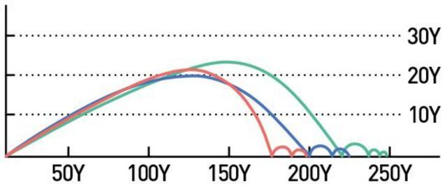 画像1: 「エピック フラッシュ」カチャカチャ付きの数量限定モデル