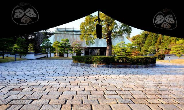画像1: =受付終了=【静岡・名コース】GWに行く。井上誠一設計「葛城GC」宇刈・山名36Hと、名宿「北の丸」 葛城2日間ゴルフ旅