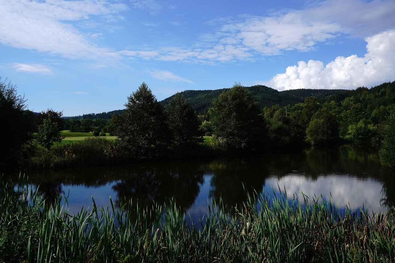 Images : 3番目の画像 - ゴルフ&スパリゾート チヘルニ - ゴルフへ行こうWEB by ゴルフダイジェスト