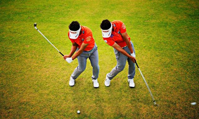 画像: 【2019ダイアリー】ゴルフダイジェストがゴルファーのために作った一冊(B5版)。芹澤信雄、藤田寛之「フェード技術論」、「新ルール大改造」「ゴルフ世界史」特集。ビジネス対応、スコア管理、ゴルフ場ミニガイド付き! - ゴルフへ行こうWEB by ゴルフダイジェスト
