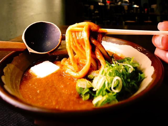 画像: これがミシュランガイドの〝ビブグルマン〞(コスパが高く、調査員たちがおすすめしたいレストラン)を獲得した一皿