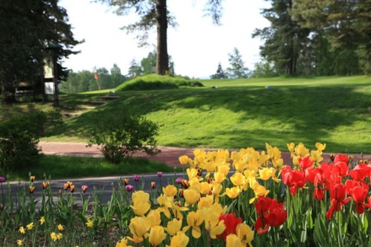 Images : 2番目の画像 - ゴルフリゾート カルロヴィ・ヴァリ - ゴルフへ行こうWEB by ゴルフダイジェスト