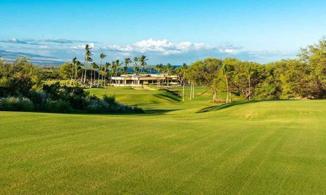 画像1: ハプナゴルフコース