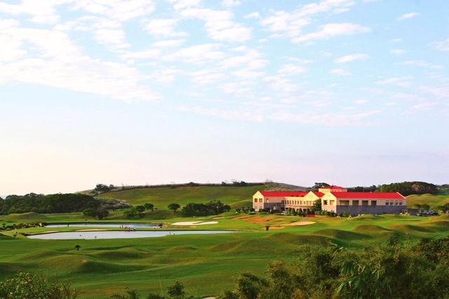 画像1: 永漢ゴルフクラブ