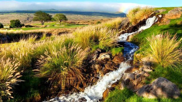 画像4: ハプナゴルフコース