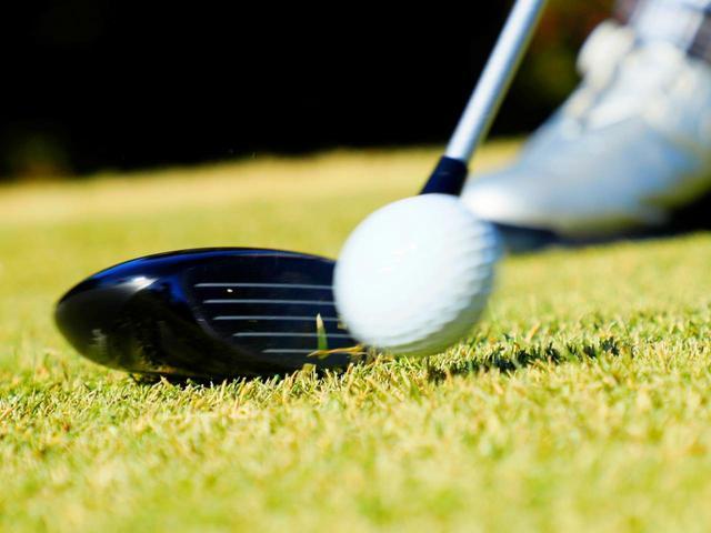 画像: 【うまくなる14本選び②】ロフトではなく「キャリーの距離」を重視する。伊丹大介プロが薦める170~180Y FW&UT - ゴルフへ行こうWEB by ゴルフダイジェスト