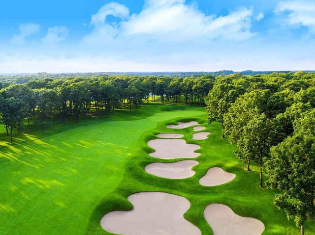 画像: 【北海道・名コース】「小樽」「北海道クラシック」「御前水」3ラウンド。2日目は「マジェスティゴルフ」協賛ゴルフコンペ 北海道3日間 - ゴルフへ行こうWEB by ゴルフダイジェスト