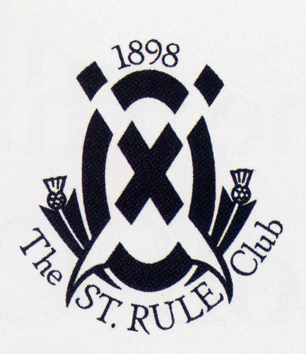 画像: 女性の「ソーシャルクラブ」として1898年に設立、現在のメンバーは約500人。ゴルフ以外にも活発に活動