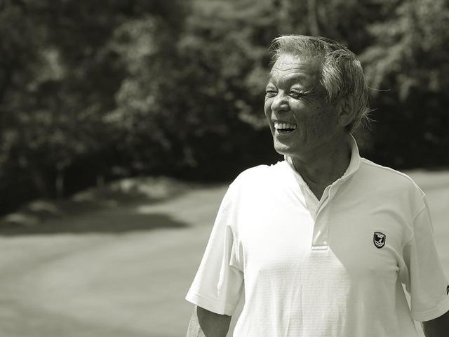 画像: 【通勤GD】高松志門・奥田靖己の一行レッスンVol.15「ゴルフこそスポーツ本来の姿や」ゴルフダイジェストWEB