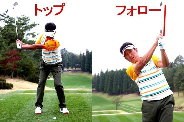 """画像2: 唯一の日本タイトルは""""日本プロマッチプレー"""""""