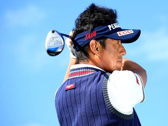 画像: 【通勤GD】芹澤信雄「1番ホールの木の下で…」Vol.14 ユーティリティを味方につけて難コースを攻略。ゴルフダイジェストWEB