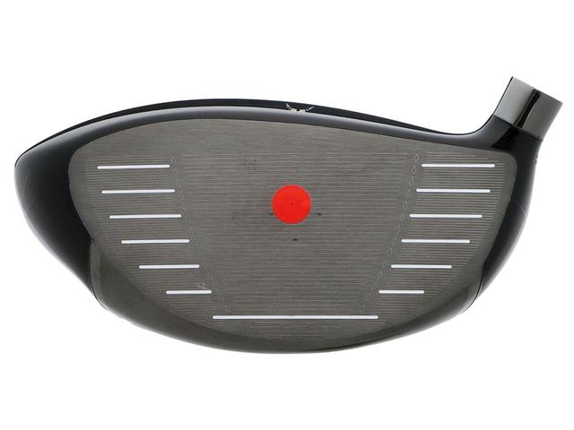 画像: 【PHYZ ドライバー ブリヂストンゴルフ】絶対にスライスしないヘッドとシャフト。アベレージゴルファーが試し打ちする価値は大! - ゴルフへ行こうWEB by ゴルフダイジェスト