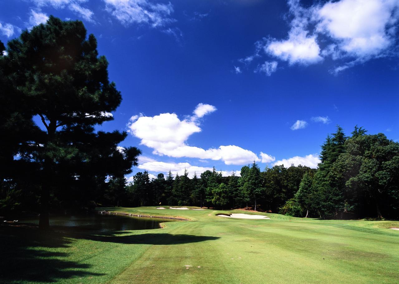 画像: 【会員権・提携コース】メンバーライフ+αのお楽しみ。提携コース付きがおいしいぞ~関西エリア - ゴルフへ行こうWEB by ゴルフダイジェスト