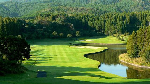 画像: 【九州・宮崎】トーナメントコース、青島 宮崎 ハイビスカス UMK レイクサイドから選んで2日間2プレー - ゴルフへ行こうWEB by ゴルフダイジェスト