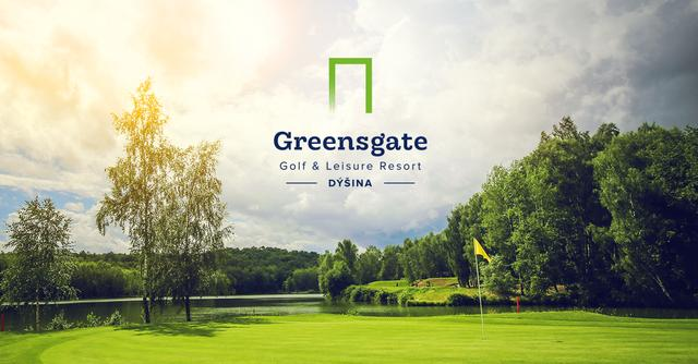 画像: Greensgate Golf & Leisure Resort