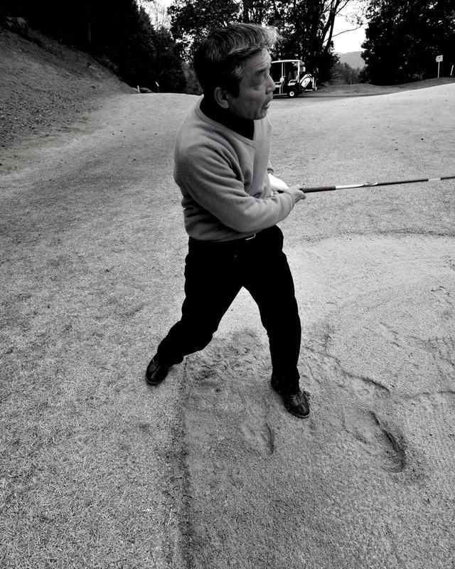 画像4: 【通勤GD】高松志門・奥田靖己の一行レッスンVol.18「非常事態に何しとんねん」ゴルフダイジェストWEB