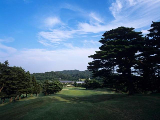 画像: 【芦屋カンツリー倶楽部】「西の軽井沢」を兵庫に造るとゴルフ場建設が始まった。芦屋国際都市構想の一環 - ゴルフへ行こうWEB by ゴルフダイジェスト