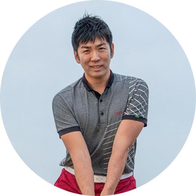画像: 【解説/吉田洋一郎】 よしだひろいちろう。1978年生まれ。北海道出身。2019年レッスン・オブ・ザ・イヤー。世界中のプロコーチの理論を直接学び、マリウス・Fとは旧知の仲。今回はレポーターとして登場