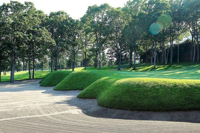 画像: 【北海道クラシックGC】J・二クラスの故郷「ミュアフィールド ヴィレッジ」から受け継いだ世界基準のDNA - ゴルフへ行こうWEB by ゴルフダイジェスト