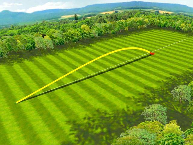 画像: 【ギア分析】エピック フラッシュ3兄弟とM5・M6をプロがHS43m/sで試打。実際のところ、飛びとやさしさはどうなんだ? - ゴルフへ行こうWEB by ゴルフダイジェスト