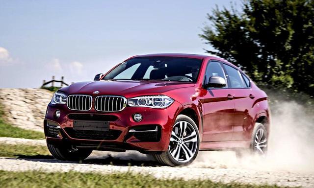 画像3: 【ポルシェ カイエンクーペ】SUVクーペの本丸! ライバルはGLEクーペ、BMW X6