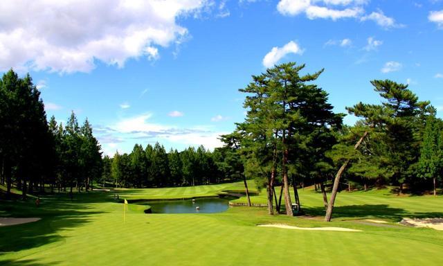 画像: 【コース設計家・富澤誠造②】ホームコースは「普通が最良」。ジャパニーズ・スタンダードの魅力再発見 - ゴルフへ行こうWEB by ゴルフダイジェスト