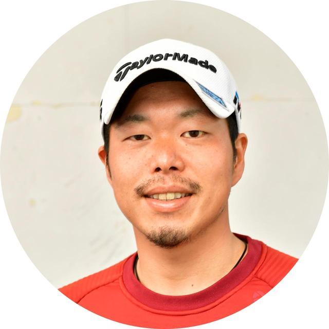 画像: 【解説/黒宮幹仁コーチ】 自身もジュニア日本代表として活躍。海外トップコーチから学んだプロコーチ