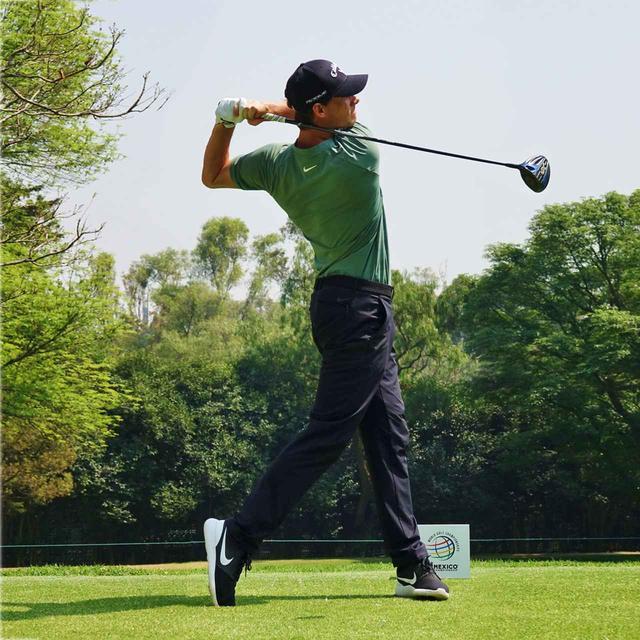 画像11: 【平成スウィング変遷史③】令和の時代。パワーゴルフが向かうのは力の追求か、自然体への回帰か