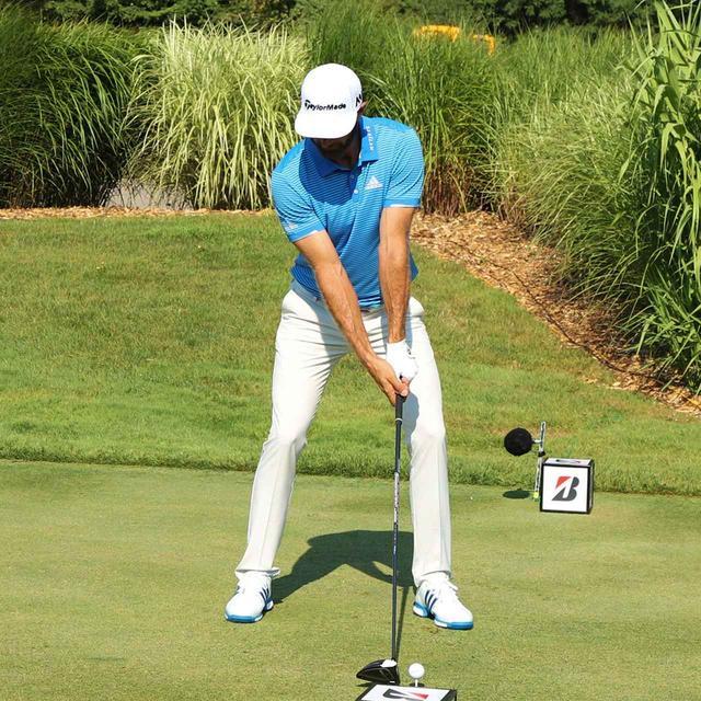画像1: 【平成スウィング変遷史③】令和の時代。パワーゴルフが向かうのは力の追求か、自然体への回帰か