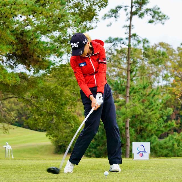 画像15: 【平成スウィング変遷史③】令和の時代。パワーゴルフが向かうのは力の追求か、自然体への回帰か