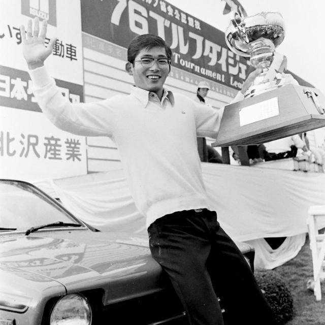 画像: 4日目。ついに尾崎、中島の「ON」時代到来