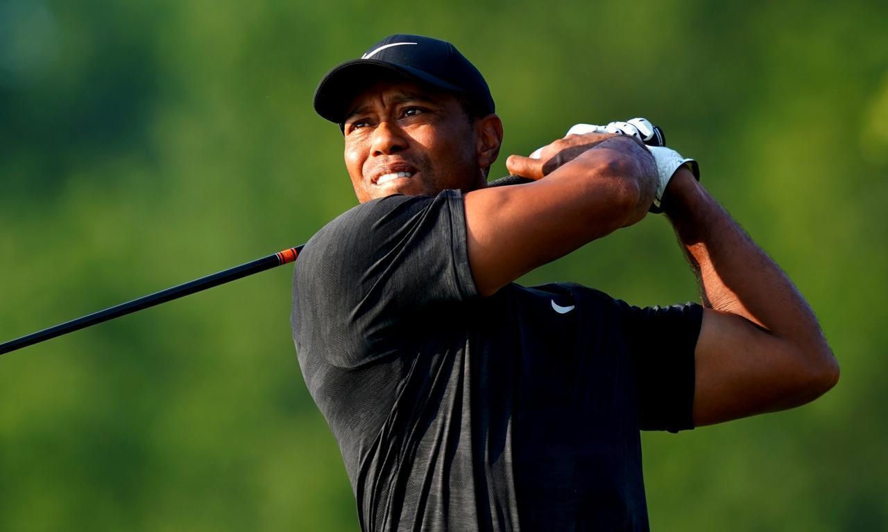 画像: 【タイ・名コース】タイガー・ウッズゆかりの2つのトーナメントコースでプレーできる。ゴルフダイジェストツアーセンターで旅行企画しました。 - ゴルフへ行こうWEB by ゴルフダイジェスト