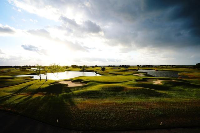 画像: 【金沢・加賀】本場顔負けのリンクスやクラシックコースに海の幸まで。シーサイドゴルフ旅。 - ゴルフへ行こうWEB by ゴルフダイジェスト
