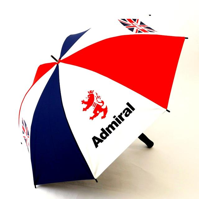 画像: 政府公認の災害用テントにも使用される高機能素材