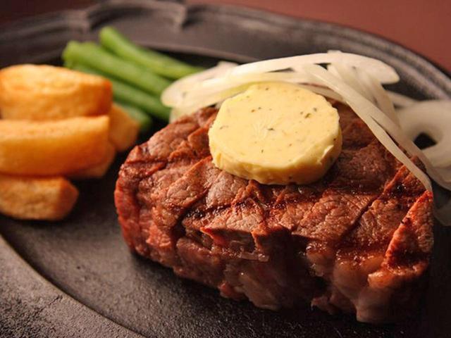 画像: 藤田さいきが唸った「黒毛和牛ヒレステーキ専門店ステーキ2・9」
