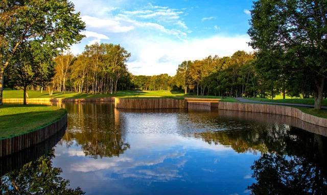 画像1: 【北海道・オーダーメイド】千歳空港と札幌に近い23コースから回りたいゴルフ場が選べる。My Golf 札幌2日間 2プレー - ゴルフへ行こうWEB by ゴルフダイジェスト