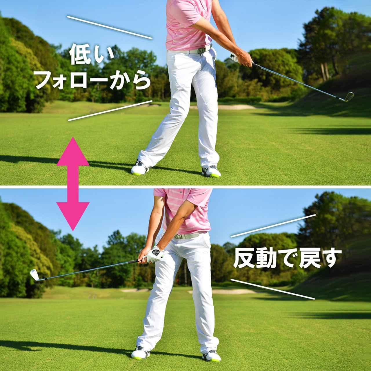画像4: 厳選! 3つの練習法