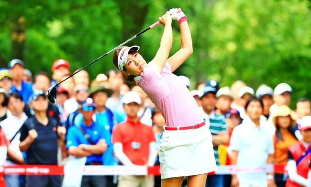 画像: 【北海道ゴルフ旅】トーナメントでプロのプレーを観て、そのコースで腕試し。今夏、桂・輪厚・島松・ザ ノース・小樽へ行こう! - ゴルフへ行こうWEB by ゴルフダイジェスト